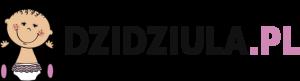 dzidziula.pl