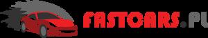 fastcars.pl