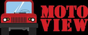 motoview.pl