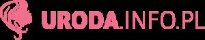 uroda.info.pl
