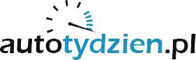 autotydzien.pl