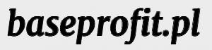 baseprofit.pl