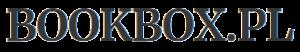 bookbox.pl
