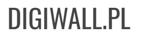 digiwall.pl