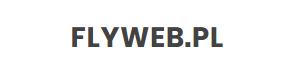 flyweb.pl