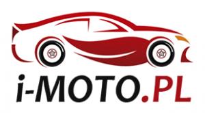 i-moto.pl