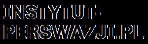 instytut-perswazji.pl