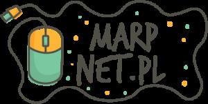 marpnet.pl