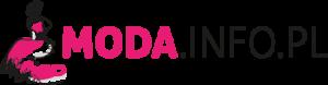 moda.info.pl