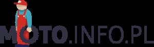 moto.info.pl