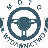 motowydawnictwo.pl