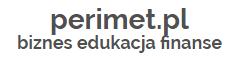 perimet.pl