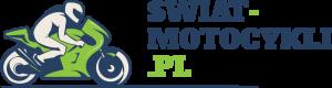 swiat-motocykli.pl