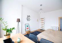 Wycena mieszkania komunalnego online - czy to możliwe?
