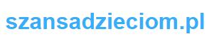 szansadzieciom.pl