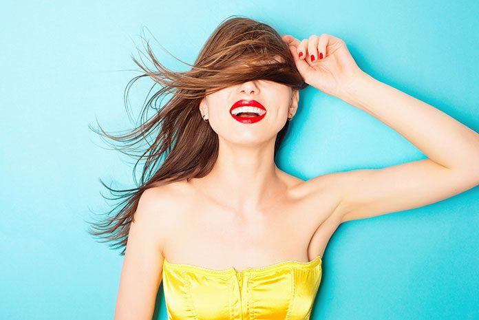 5 superkosmetyków do pielęgnacji włosów na lato