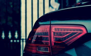 Salon Audi
