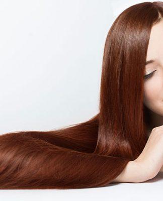 5 kosmetyków do regeneracji włosów