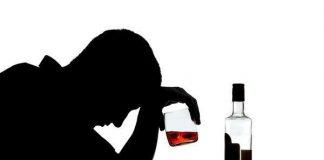 Sposób na domowy alkohol