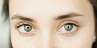 Hurtownia optyczna – wszystko dla Twoich oczu