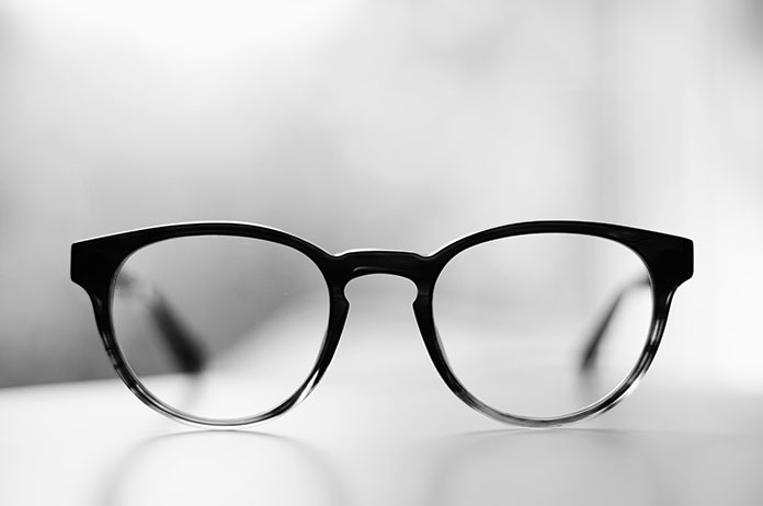 Hurtownia optyczna oprawki