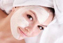 Zadbaj o siebie! 5 najpopularniejszych zabiegów kosmetycznych dla kobiet