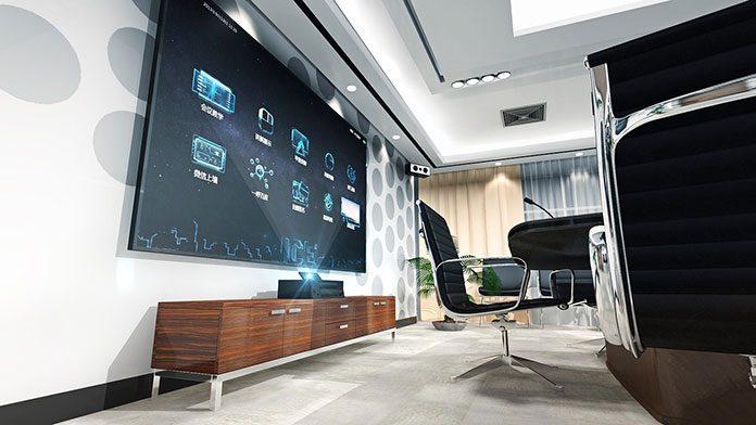 Najwyższa jakość obrazu w Twoim domu – nowoczesne rozwiązania Sony Bravia