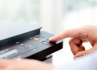 Żelowa, atramentowa, laserowa: którą drukarkę kupić?