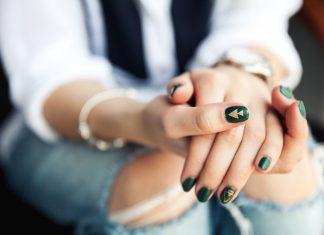 Szukasz sprawdzonego salonu manicure w Krakowie? Sprawdź, zanim zadzwonisz do przyjaciółki