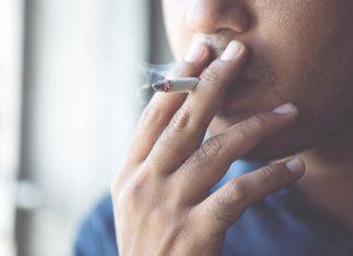 Pomysły na udany prezent dla palaczy