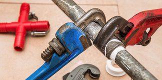 Jak sfinansować remont domu?