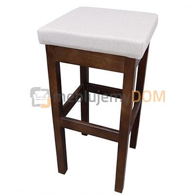 stołek barowy do kuchni HUGO-2