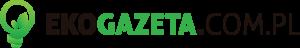 ekogazeta.com.pl