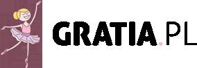 gratia.pl