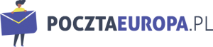 pocztaeuropa.pl
