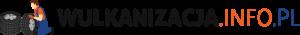 wulkanizacja.info.pl/