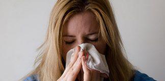 Jak wybrać ciśnieniomierz i inhalator