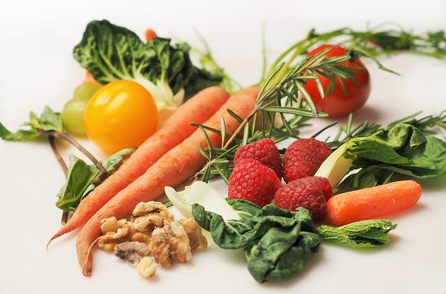 Ekstremalne diety- czy to działa?
