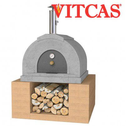 VITCAS CASA