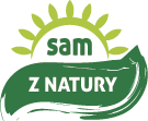 samznatury.pl