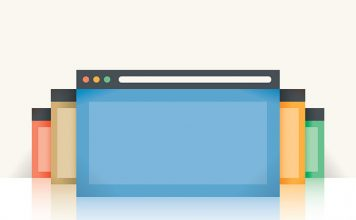 Wtyczki Chrome, które mogą Ci się przydać