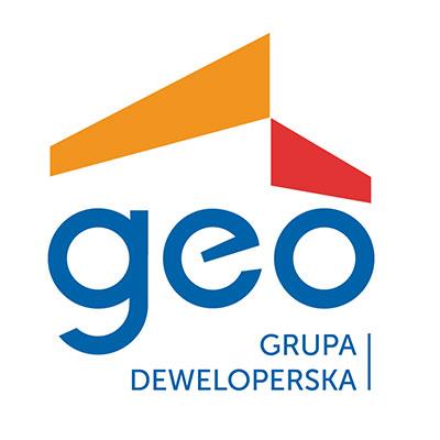 GeoGrupa – deweloper z 30-letnim stażem