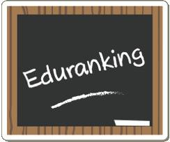 eduranking.pl/