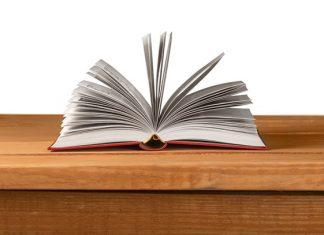 Gdzie wydrukować książkę – wydawnictwo czy drukarnia?