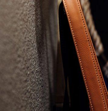 Modne uzupełnienie stylizacji na każdą okazję – torebki Tous Mossaic