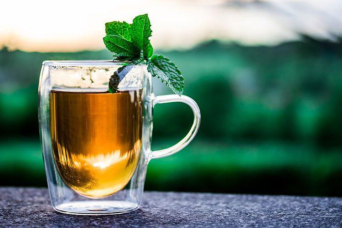 Ile kosztuje dobra herbata?