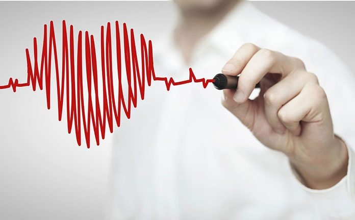 Co zapewnia ubezpieczenie zdrowotne w UK?