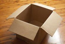 Jak pakować wartościowe rzeczy podczas przeprowadzki