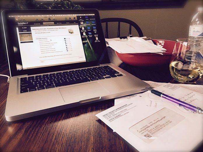 Twój e-PIT czy rozliczanie podatków stało się prostsze?