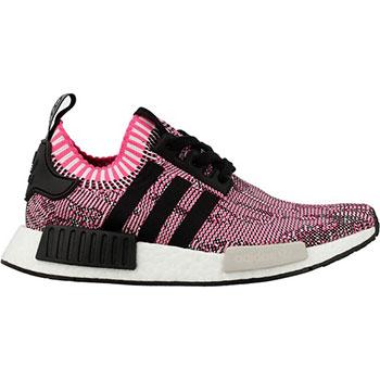 Damskie obuwie Adidas jako alternatywa dla szpilek